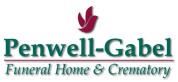 Penwell-Gabel Funeral Home burial options and cremation services and costs in Herington.